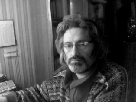 Frédéric Gauthier