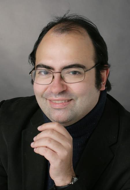 Raoul Marmoz