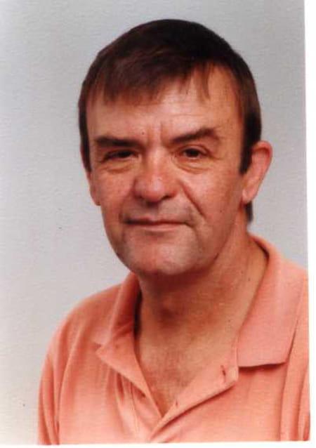 Andre Dumazel