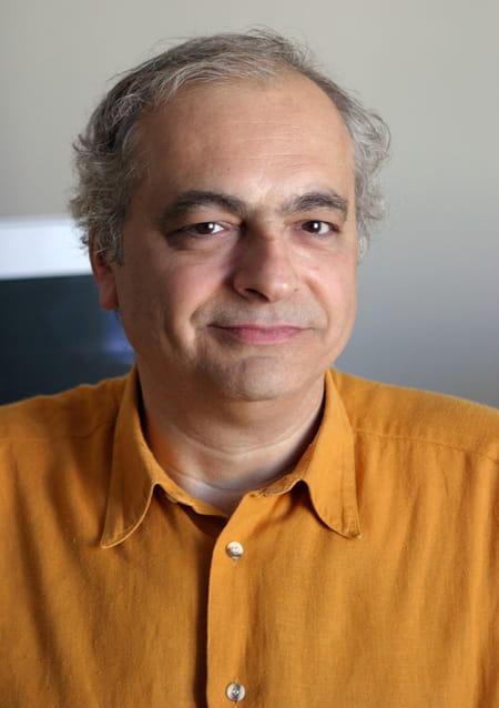 Marc  Jean  Pierre Rolland