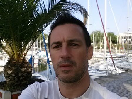 Gilles Portier