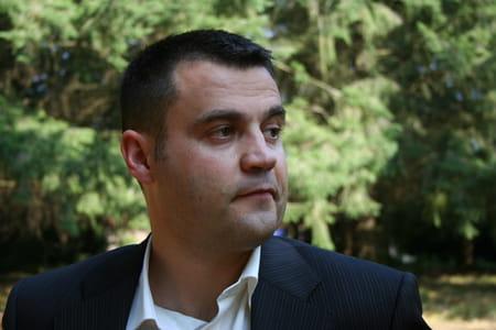 Denis Chevet
