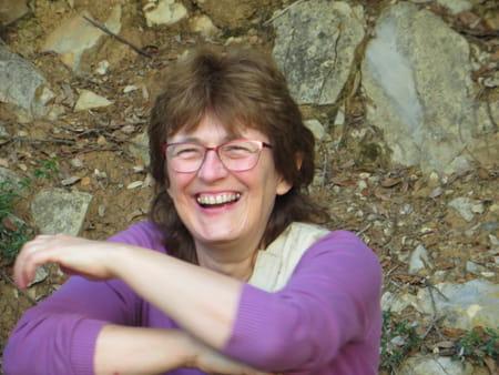 Françoise Renault