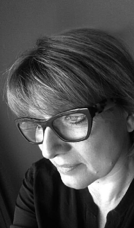 Sylvie Mur