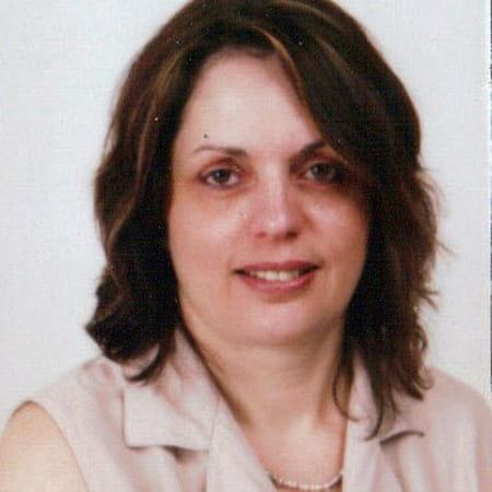 Roselyne Delatour