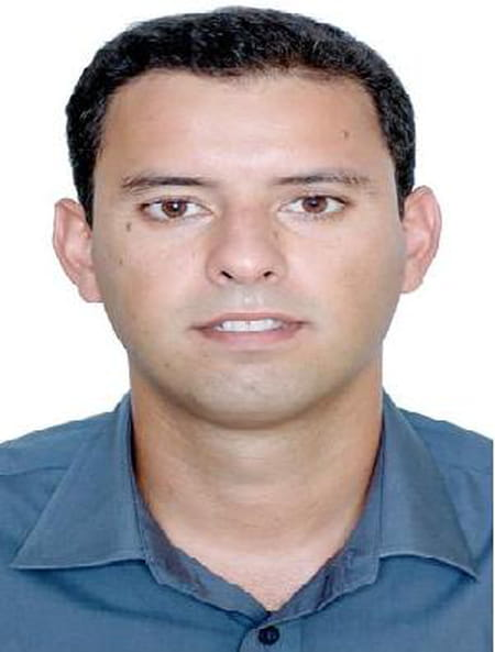 Rachid Elhassouni