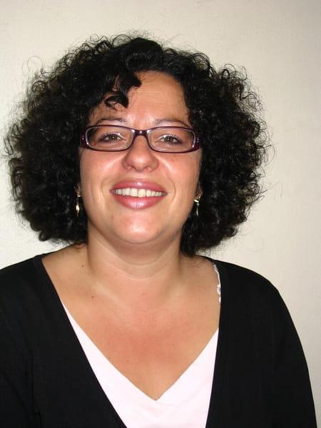 Candida Ferreira