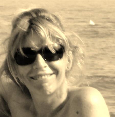 Corinne Magalhaes  Felix