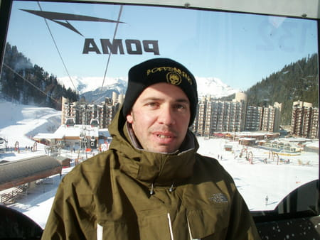 Jean- Christophe Delattre