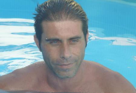 Fred Orsini