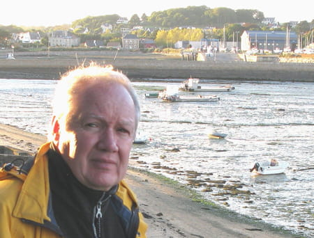 Jean- Jacques Gueuret