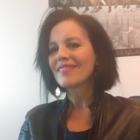 Michele Labat