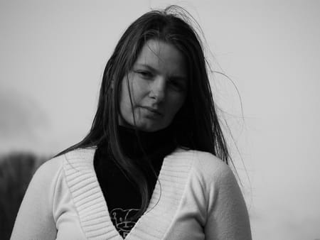 Charlotte Masquelier