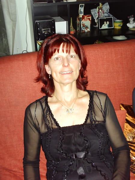 Josseline Servien