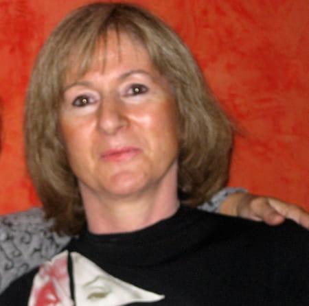 Marianne Bereau