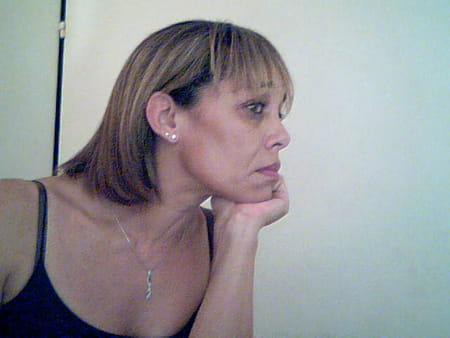 Kathy Louis- Regis