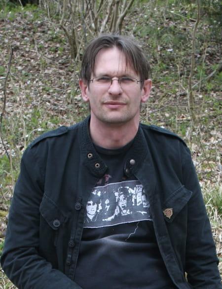 Pascal Durieux