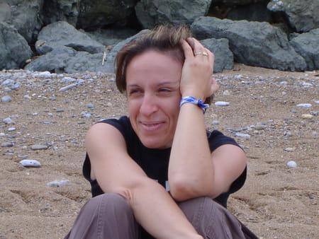 Cecile Cognon