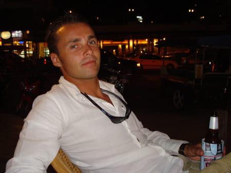 Yannick Euzenat