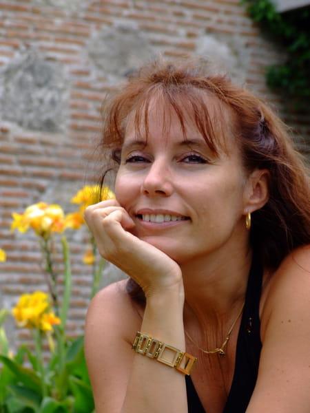 Claudia Dano