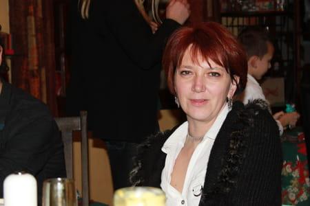 Christine Brutin