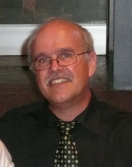 Jean- Lou Delsarte