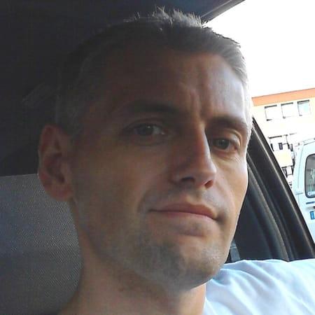 Nicolas Masseron