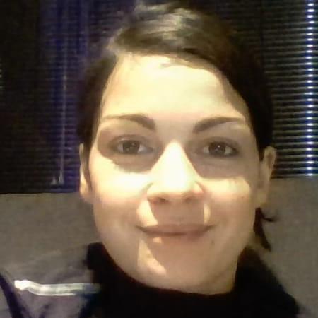 Anastasia Gallée