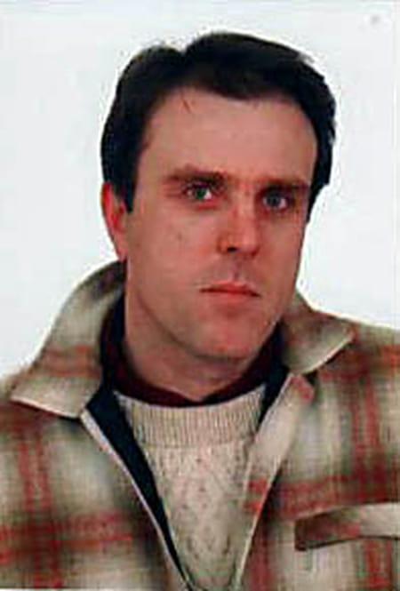 Marc Stringa