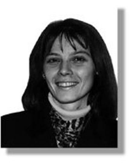 Marie- France Carpentier
