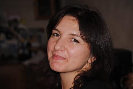 Sylvie Julliard