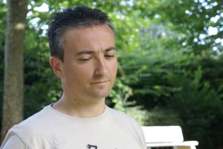 Fabien Gutierrez