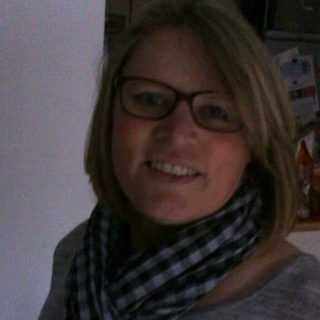 Corinne Launay