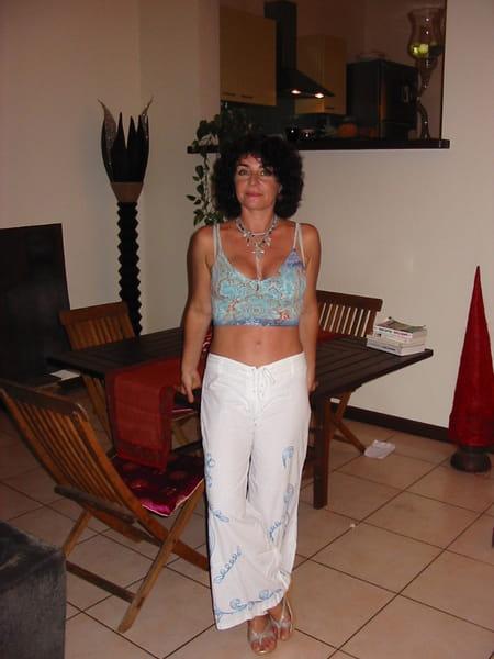 Nadia Racca