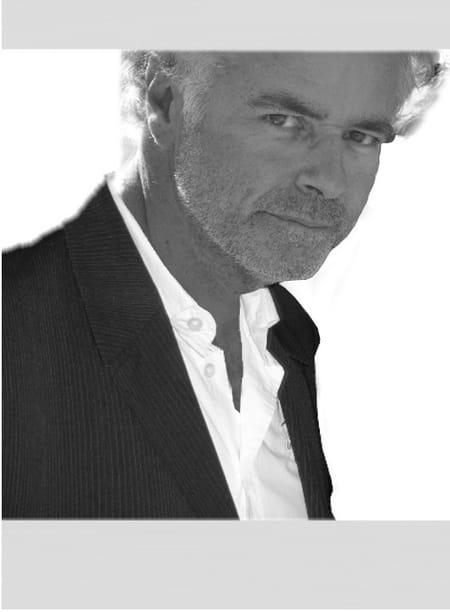 Romain Courtois