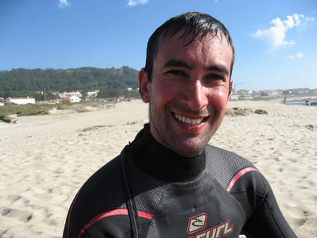 Gilbert Carvalhana