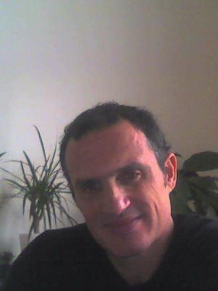 Larry Cohen- Jonathan