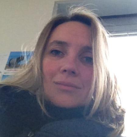Catherine Marechal
