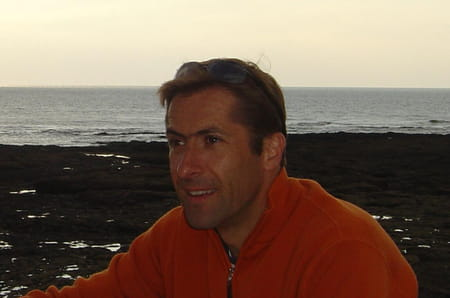 Michael Kerfers