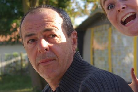 Patrice Sauvonnet