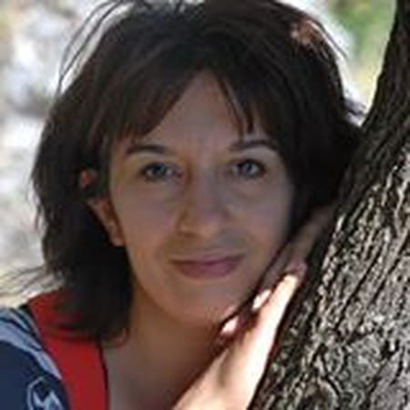 Beatrice Fernandez