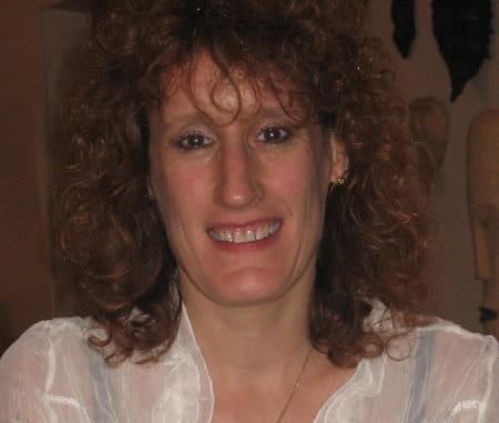 Corine Guyot