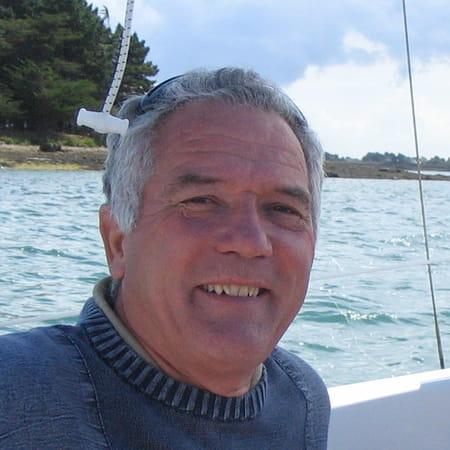 Yves Turpin