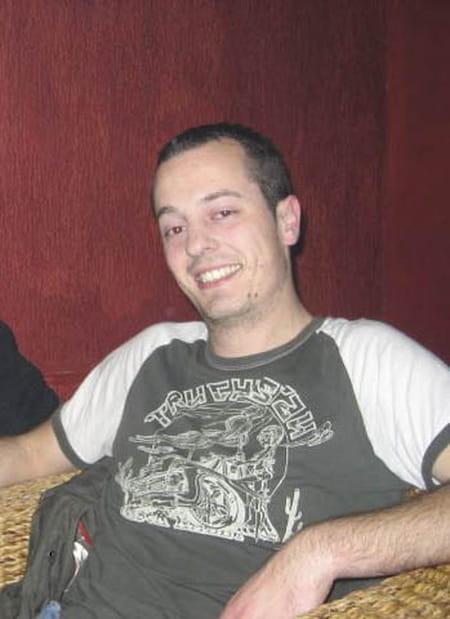Sebastien Lequint