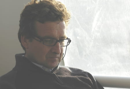 Thierry Chauvin