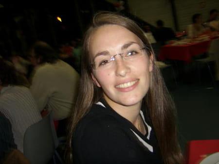Caroline Picard