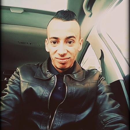 Walide Medani