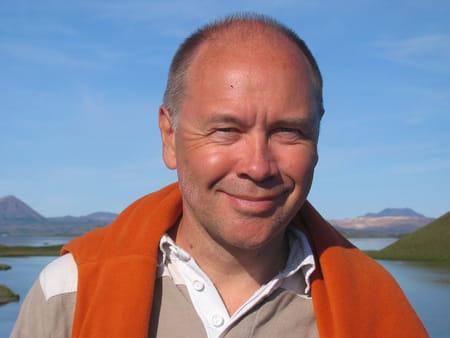 Philippe Lievre