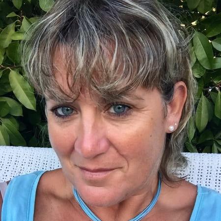 Dominique Abad