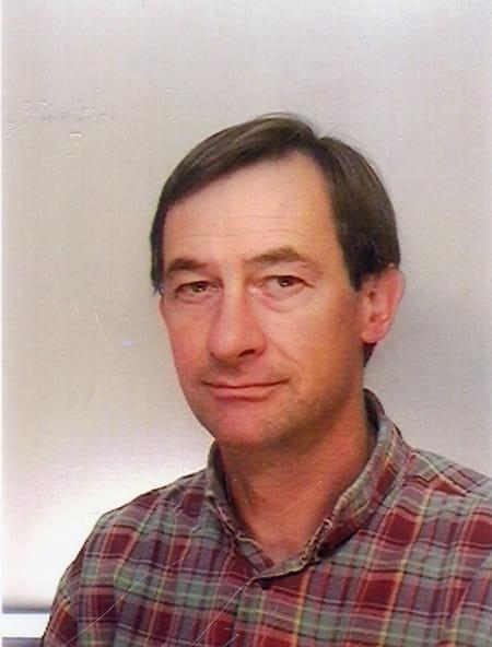 Jean Hausser